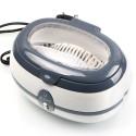 Portable Sonic Power Professional Digital Ultrasonic Jewelry Cleaning Machine