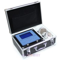 Ultrasonic Rf Slimming Machine Salon Spa