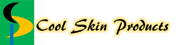 Cool Skin Products